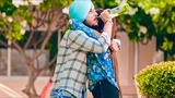 Daru Badnaam l Innocent Girl Love Story(Crush) - Kamal Kahlon New - Bold Hindi