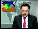Новости (1-й канал Останкино,11.01.1994)