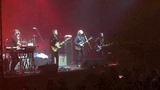Mando Diao LIVE in Belgrade - Part 5 Dancing All The Way To Hell