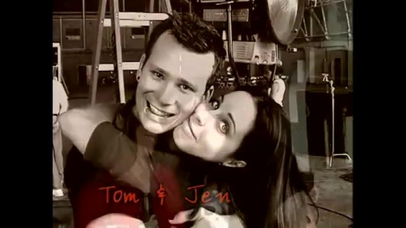 Tom delonge is not gay