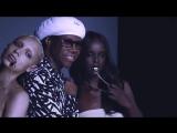 Nile Rodgers, CHIC - Till The World Falls (Lyric Video) ft. Mura Masa, Cosha, Vic Mensa