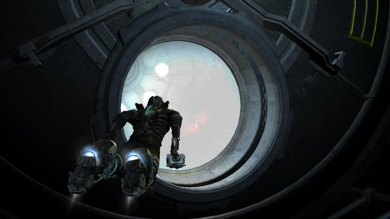 Deadspace2 2019-01-21 20-34-46-895