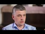 Алексей Говоров - внук маршала Л.А. Говорова