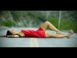 Видео для полного релакса и сна. Полное погружение в мир любви . (# 1)