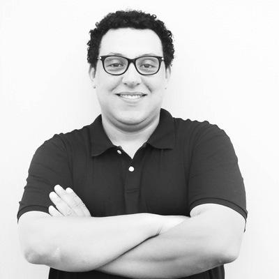 Карим Руиси