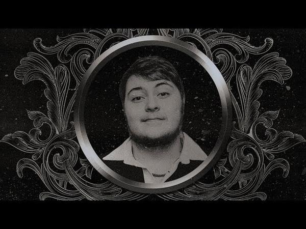 MurDa - Riddim Drama (Teaser)