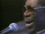 B.B. King, I Sing the Blues (Live 1987)