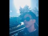 180424 Lee Jung Shin instagtam