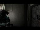 Dead Space 2 14 Ишимура Боль Ненависть