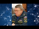 Президент уволил главу МЧС по Крыму Сергея Шахова