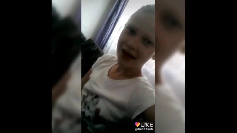 Video_2018_08_17_12_31_00.mp4