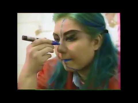 AJW Documentary (1991)[ ENG Sub]