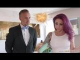 Порно Brazzers HD смотреть бесплатно Disobeying The Mistress Monique Alexander & Keiran Lee RWS Real Wife Stories July 15, 2018