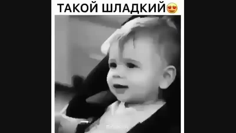 ЮМОР _ ВИДЕО _ ЖИЗНЬ on Instagram_ _Мимими❤ _0(MP4).mp4