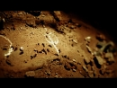 Rammstein - Links 2 3 4 - 1080HD - [ VKlipe ]