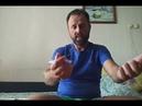 Живой мужчина Сергей (Дед-Барадед) ч8 СУДЫ РБ