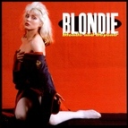 Blondie альбом Blonde & Beyond