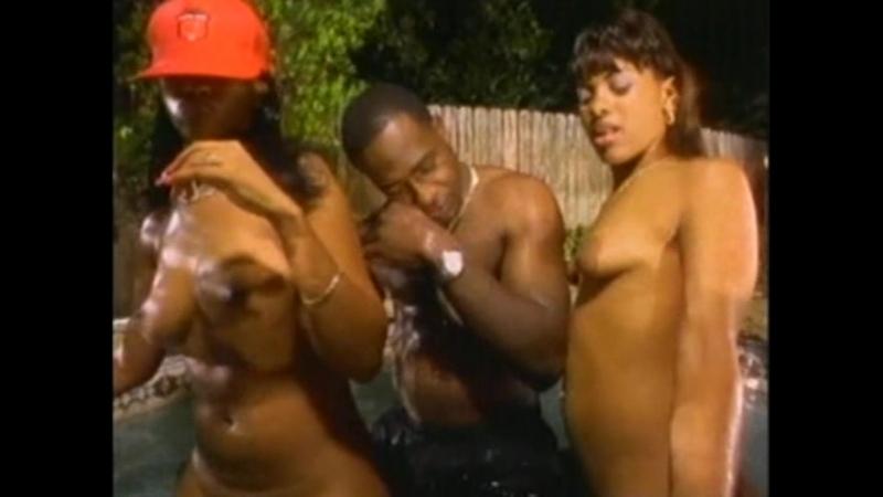 5th Ward Boyz - Pussy Poppin (X Rated Version)