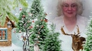 Лирическая, красивая песня ПАМЯТЬ УНОСИТ НАЗАД исп. ГАЛИНА ГАРМОНИСТ (САМОУЧКА)