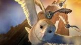 Легенды ночных стражей (2010)Legend of the Guardians The Owls of GaHoole