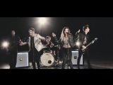 Against The Current feat. Set It Off - Uptown Funk (Mark Ronson feat. Bruno Mars Cover)