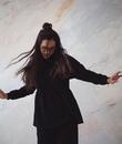 Лина Мицуки фото #3