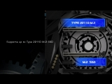 #ASRock @AMD #X470 #Motherboard #Ultimate #TAICHI #REVOLUTION #Ryzen #CPU