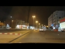 06- جولة رمضانية بعد الإفطار في بعض نواحي حي الربوة والجهات الأخرى بالمدينة المنورة