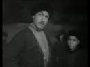 """История Ленфильма 1938 год """"Друзья"""""""