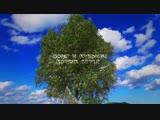 BONYA KUZMICH - KOVRIK STYLE (Major Lazer DJ Snake - Lean On (feat. M