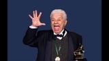 Tito Puente. The Best Salsa Mix Lo Mejor