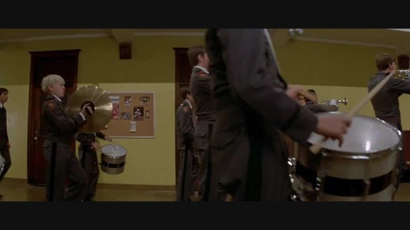 ОМЕН 2: ДЭМИЕН (1978) - ужасы. Дон Тейлор, Майк Ходжис 1080p