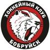 "ХК""Бобруйск"""