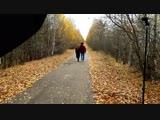 Осенная фотосессия