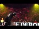 Les_Twins_vs_Lil_O_Tyger_BJuste_Debout_2011_Semi_FinalYAK_FILMS_00