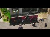 Massari - Tune In (Official Video) ft. Afrojack, Beenie Man