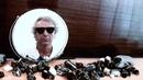 Roberto Cacciapaglia Seconda Navigazione Official Music Video