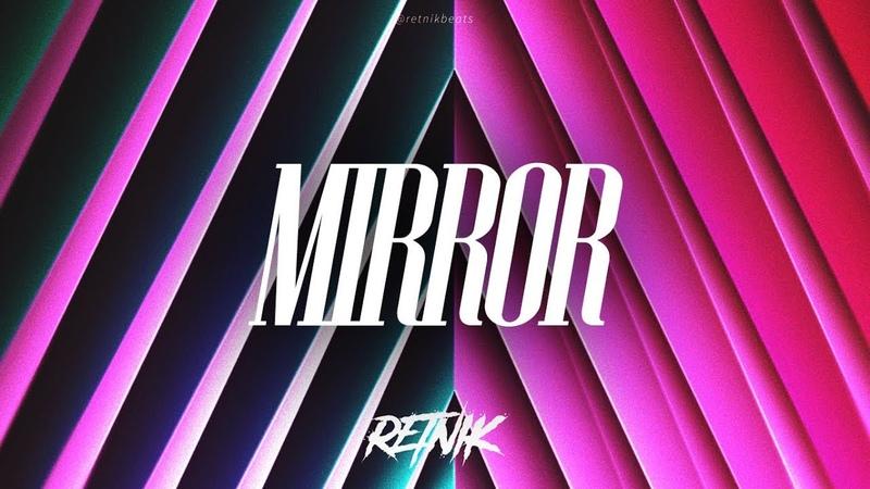 [FREE] Lil Uzi Vert x Playboi Carti Type Beat MIRROR Trap Type Beat | Retnik Beats