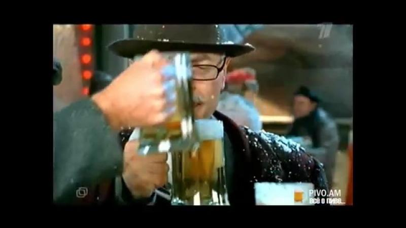 ГруппаЛЮБЭ__-__Губит_людей_не_пиво__