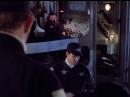 Подводная одиссея Сиквест 2032 _ SeaQuest _ 1-й сезон, 10 серия The Regulator 1