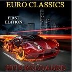 Various Artists альбом Euro Classics Reloaded