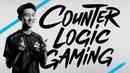 GGS vs. CLG - Неделя 5 Игра 44 | LCS NA Summer 2018 Split