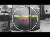 Airbase - Modus Operandi (Original Mix)