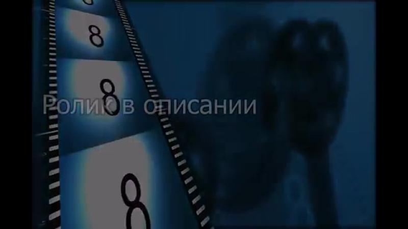 В Кемерово детей заперли в горящем ТЦ