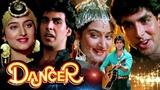 Hindi Movie Dancer Showreel Akshay Kumar Superhit Bollywood Movie