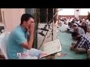 هو أفضل مقلد للشيخ عبد الباسط عبد الصمد رحمه الله خليفة الشيخ في الأداء والصوت دون منازع