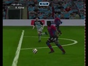 21 тур. La Liga.  Levante UD - RC Deportivo La Coruna 1:0
