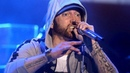 Eminem Live at Bonnaroo Music Festival (First Shots, 03.06.2018) w/ Medicine Man, Stan, The Way I Am