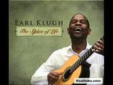 Earl Klugh - C'est Si Bon