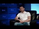 Интервью с лидером WWPCAPITAL Степаном Комковым
